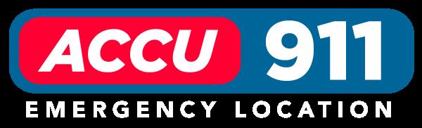 Emergency Location App Logo